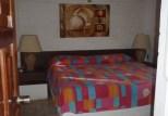 Bungalow 5 Bedroom El Caracol