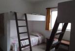 Bungalow 6,7,8,9 Bedroom II El Caracol