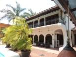 House Casa de Aves