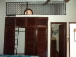 Closet Casa de Aves