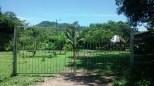 Marcos Gate