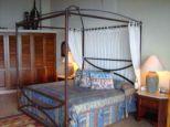 Sirena Bedroom II