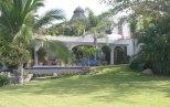 Villa del Osso