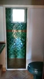 Casita Estrella Bathroom