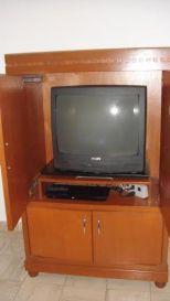 Condo Sayil TV