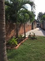 casa-bella-driveway