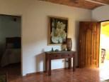 casa-bella-entry-way