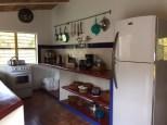 casa-bella-kitchen