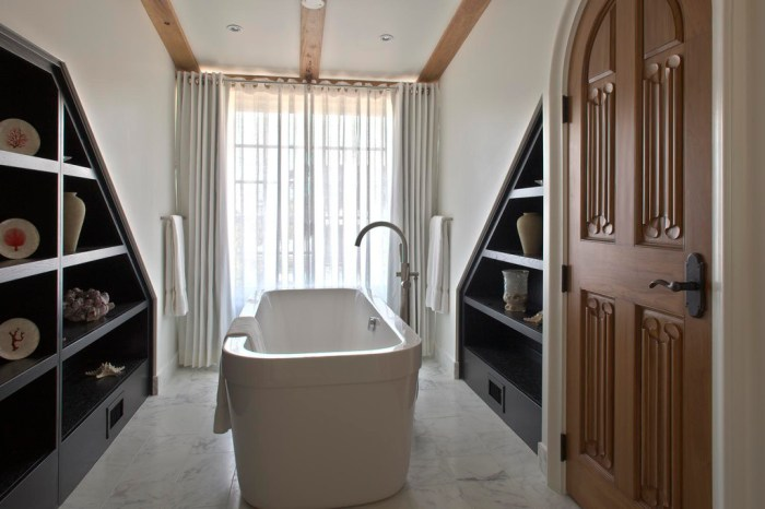 Galvas Construction Bathroom Trends 30A Style