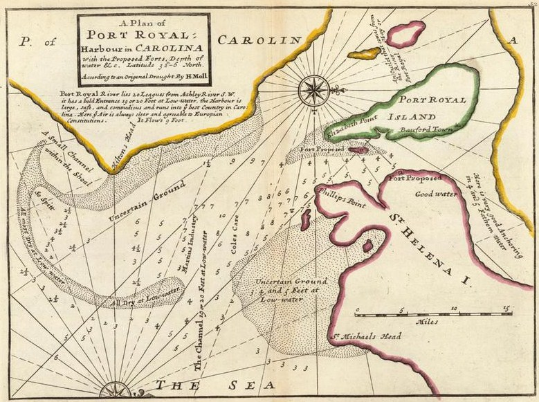 Singing Freedom's Song – Texas, the Irish and the War for Southern Independence – Part VI –  The Blockade Runners (6/6)