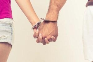 Galveston Family Violence Lawyer