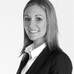 Attorney Amber Spurlock
