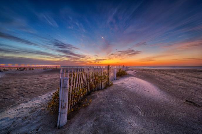 East Beach (15)