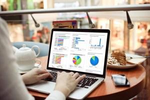 Salesforce Adoption Reports