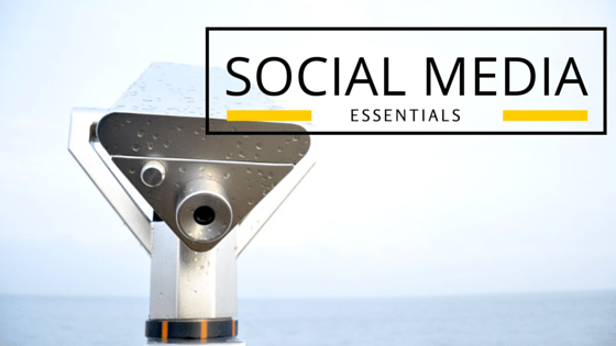 Your Guide to Using Social Media for Lead Generation