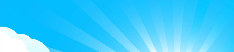 Salesforce Quick Start services