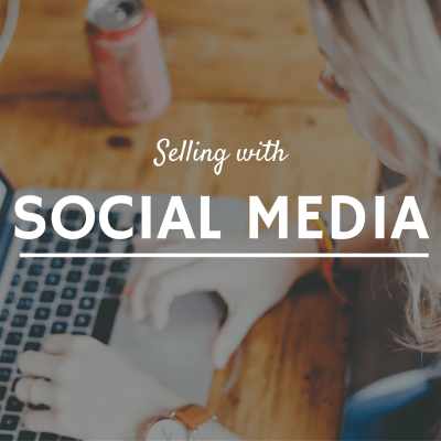 Social Media Tools for Sales People