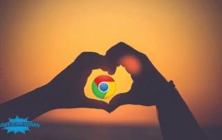 Chrome Extensions for Salesforce Admins