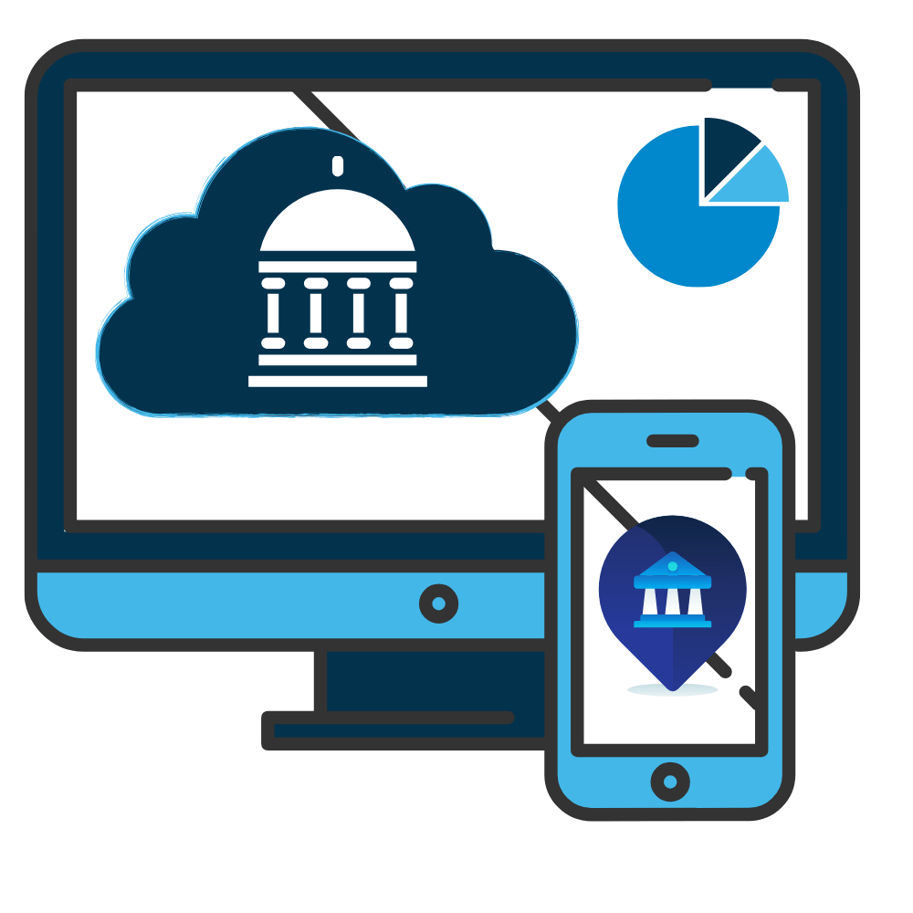 Salesforce CRM for Government