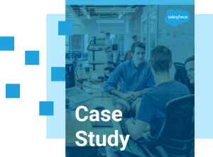 Galvin Case Study Image