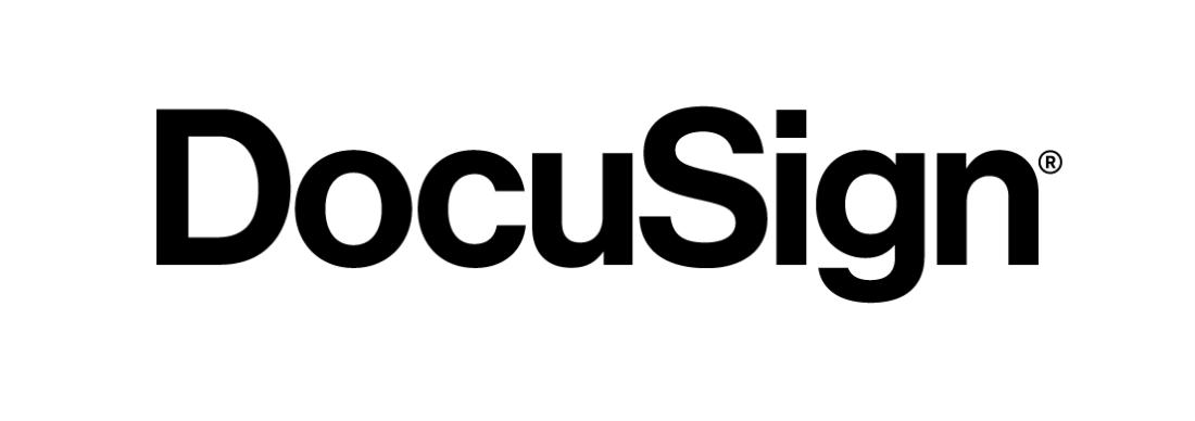 DocuSign Partner
