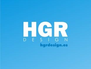 Diseñador web en Lanzarote
