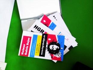 Nuevos tipos de Galería en WordPress