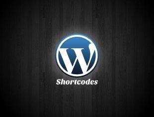 Cómo crear un shortcode para WordPress