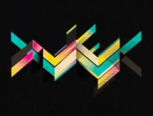 Mockup de elementos web para Inkscape