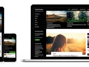 WordPress 3.8 y sus novedades