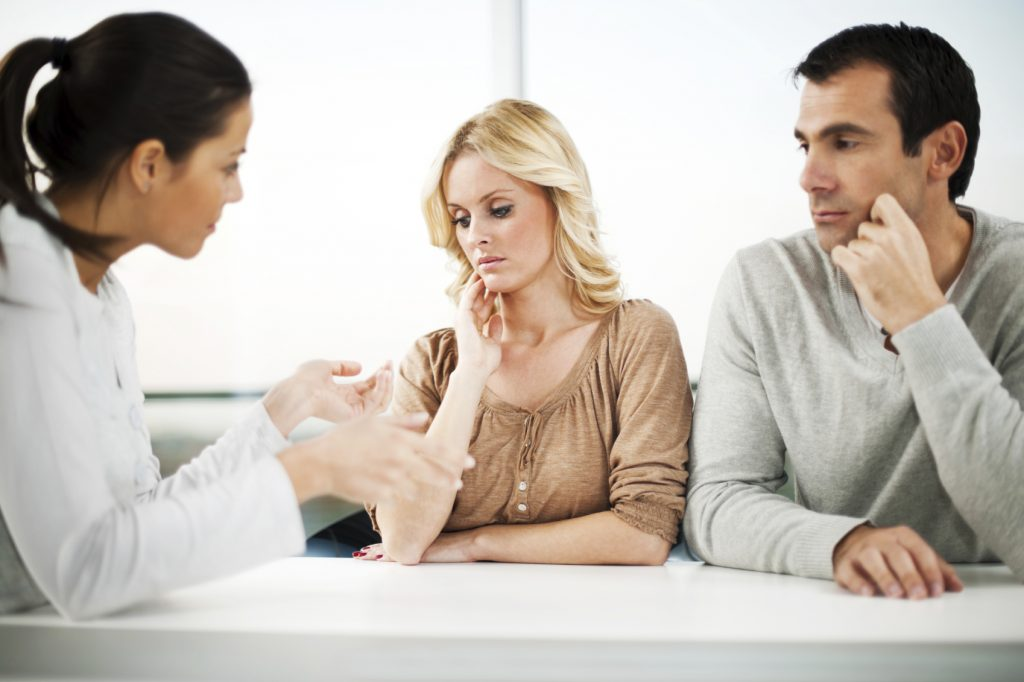 Image result for Counseling, Psychologists, Couple Counseling Specialists istock