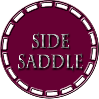 Side Saddle Classes