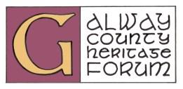 Heritage Forum logo