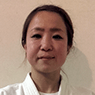 Mina Ishihara