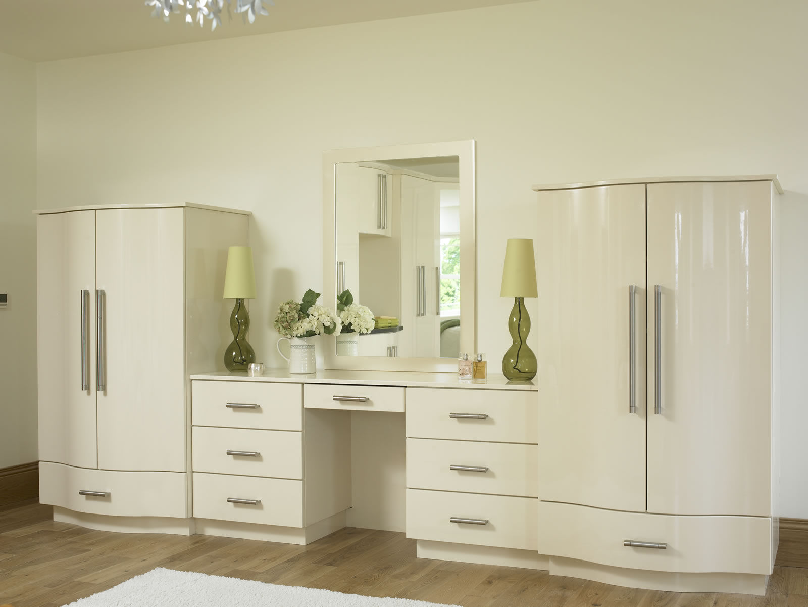 Bedrooms Galworx Custom Fitted Kitchens Furniture And