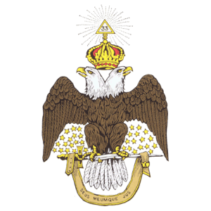 https://i2.wp.com/gam-tracia.com/wp-content/uploads/2017/03/Scottish_Rite_Double_Headed_Eagle.png?resize=300%2C300