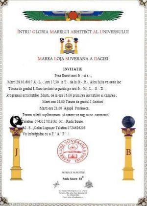 https://i2.wp.com/gam-tracia.com/wp-content/uploads/2018/03/Alba-Iulia-03-2017-300x420.jpg?resize=300%2C420&ssl=1