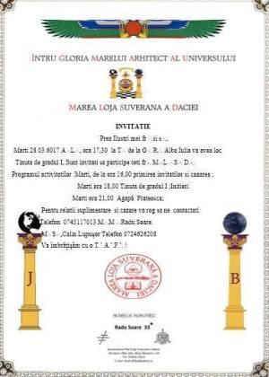 https://i2.wp.com/gam-tracia.com/wp-content/uploads/2018/03/Alba-Iulia-03-2017.jpg?resize=300%2C420