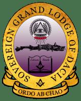 https://i2.wp.com/gam-tracia.com/wp-content/uploads/2018/03/Logo-MLSD-England-160x200.png?resize=160%2C200