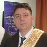 George Petrescu