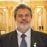Mario Rolleri