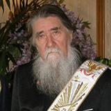 Horia Nestorescu
