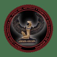 https://i2.wp.com/gam-tracia.com/wp-content/uploads/2018/10/Gran-Logia-Patriotica-del-Peru-2.png?resize=200%2C200
