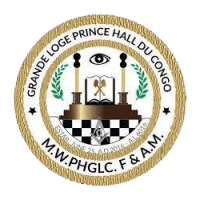https://i2.wp.com/gam-tracia.com/wp-content/uploads/2018/12/Grand-Loge-Prince-Hall-du-Congo.png?resize=200%2C200