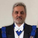 Dr. Walid Abou Dehn