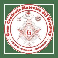 https://i2.wp.com/gam-tracia.com/wp-content/uploads/2019/04/Gran-Cenaculo-Masonico-Del-Uruguay-200x200.png?resize=200%2C200&ssl=1