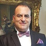 Zafer Barakat