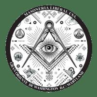 https://i2.wp.com/gam-tracia.com/wp-content/uploads/2019/05/Masoneria-Liberal-USA-Washington-DC-Maryland-200x200.png?resize=200%2C200&ssl=1