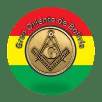 https://i2.wp.com/gam-tracia.com/wp-content/uploads/2019/06/Gran-Oriente-de-Bolivia-200x200.png?resize=200%2C200&ssl=1