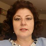 Maria Diaconescu